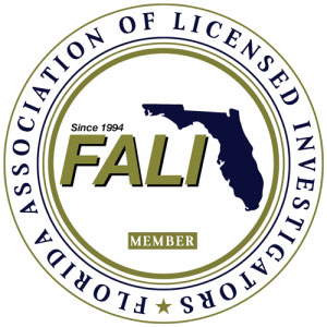 Florida Association Of Licensed Investigators