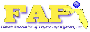 Florida Association Of Private Investigators