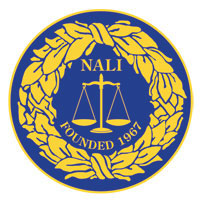 National Association of licensed investigators